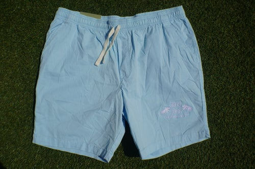 Image of Draw string shorts