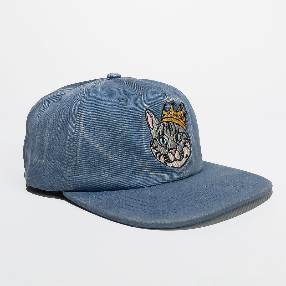 Image of Chardonnay Hat