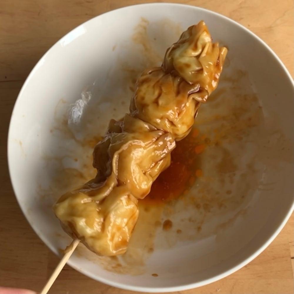 Image of Frozen Fish Siu Mai 魚肉燒賣