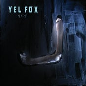 Image of Yel Fox CD album