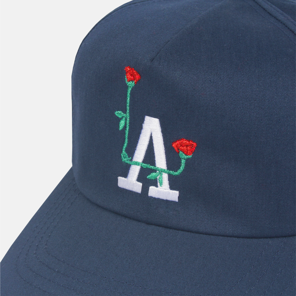 Image of ROSES FOR LA (HOMETOWN)