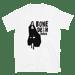 Image of Bone Nun 3 options