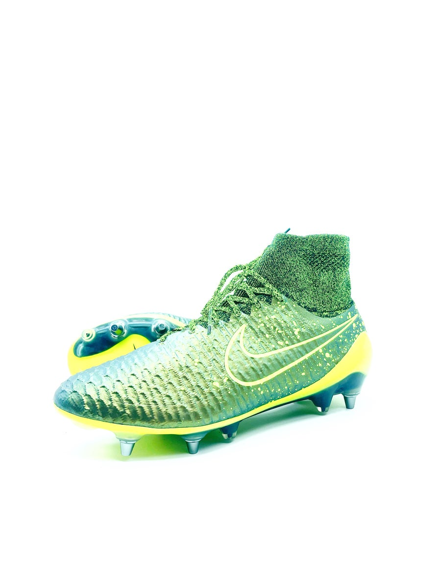 Image of Nike magista Obra SG