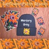 Sunflower Patch Beanies (Multiple Colors)