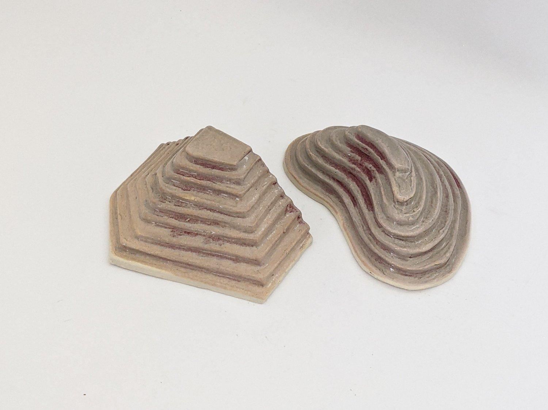 Image of mayan pair