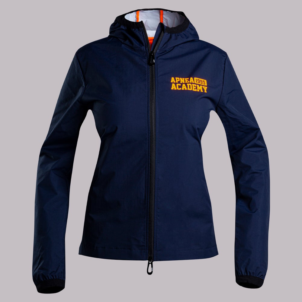 SUNS JACKET ARENA WOMEN