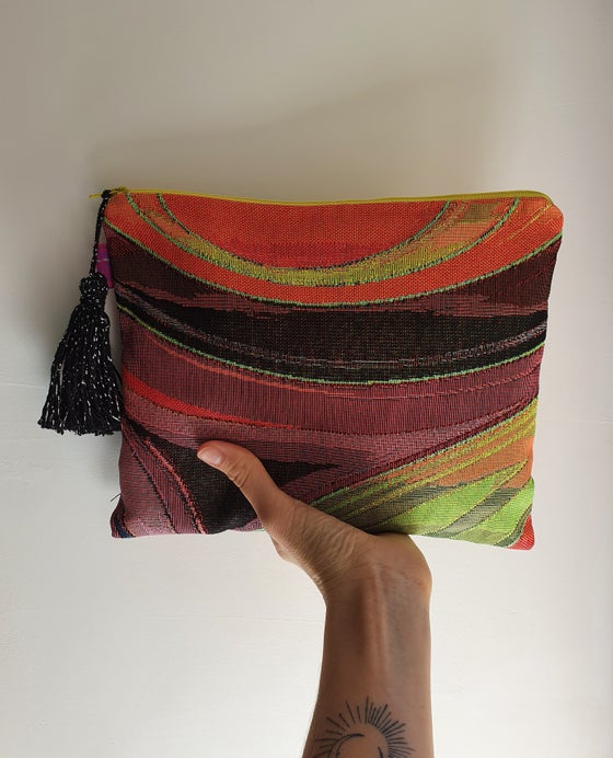 Image of Trousse Colors