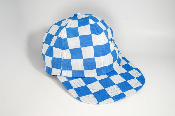 Image of Verified hat
