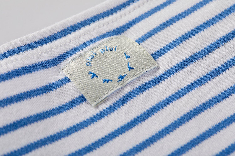 Image of Löwen Shirt blau Art. 272268/372268