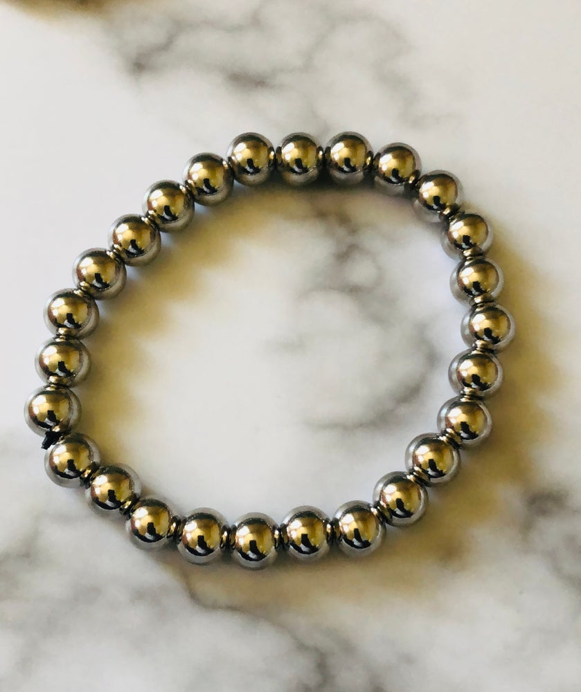 Image of Bonnie Beaded Bracelet