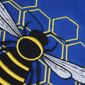 Image of Bee Sweater