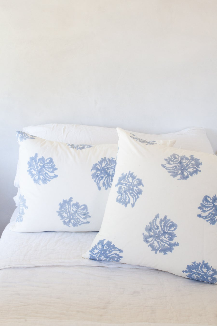 Image of Decorative Pillow Hawaii