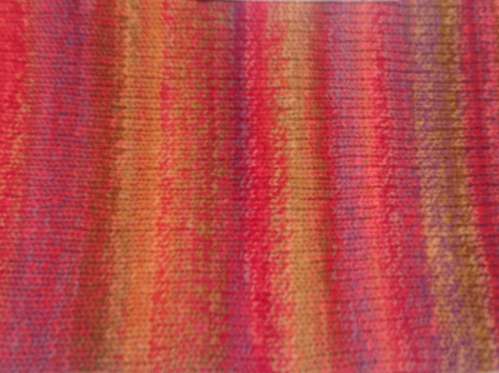 Image of Merino Handspun HandKnit Blank Yarn - 272 Yards,