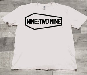 Image of Nine Two Nine TShirt