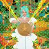 Tarot Series - ACE of PENTACLES / 錢幣一  塔羅牌系列 限量版畫