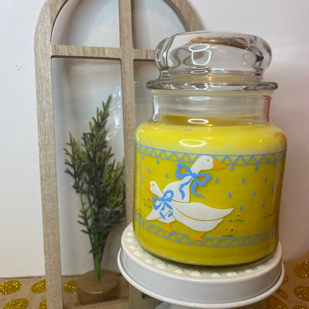 Image of Duck Duck Goose Candle