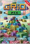 Grid Pix (C64)