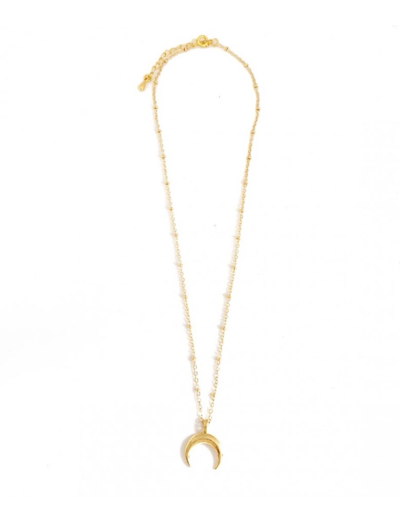 Image of Aira Necklace