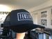 Image of TEKLIFE Tracker hat  ( Sample )