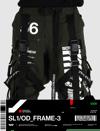 SL1/OD_FRAME-3