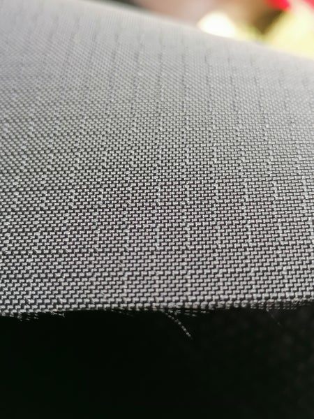 Image of Ripstop Nylon, 122gsm weight, Width 150cm, x one metre length