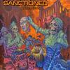 "SANCTIONED ""Annexation"""