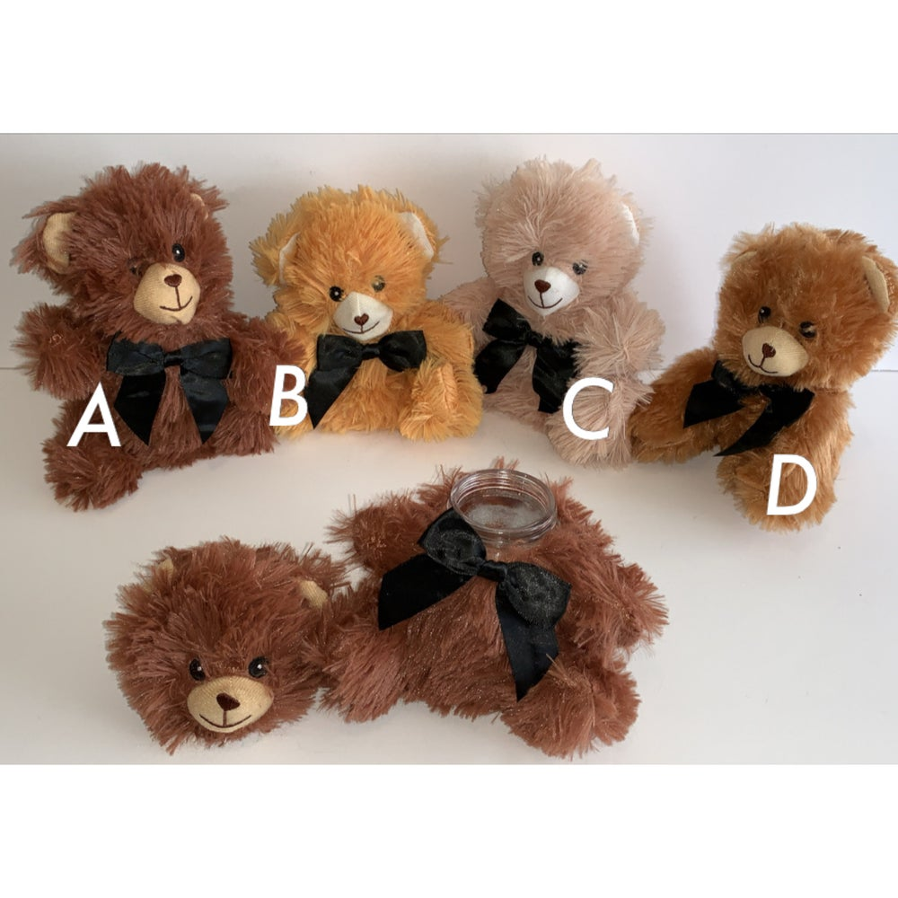 Image of STASH BEARS