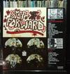 Step Forward - Demos 1989 - 1990