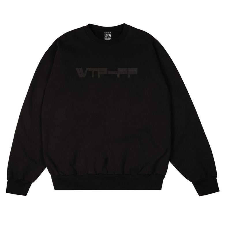Image of Armin – Sweater