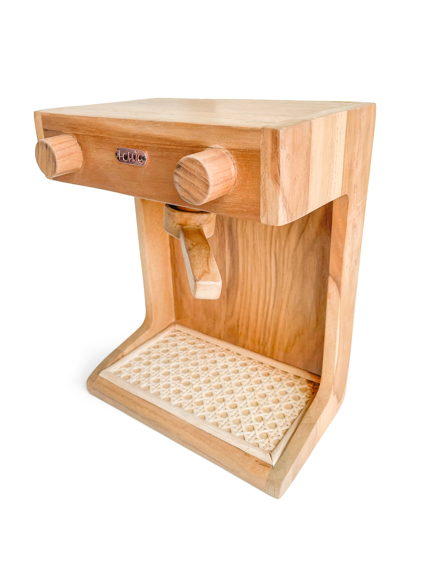 Image of NEW Poppie Barista