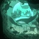 Image 1 of Oceania Night Light