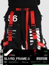 SL1/RD_FRAME-3