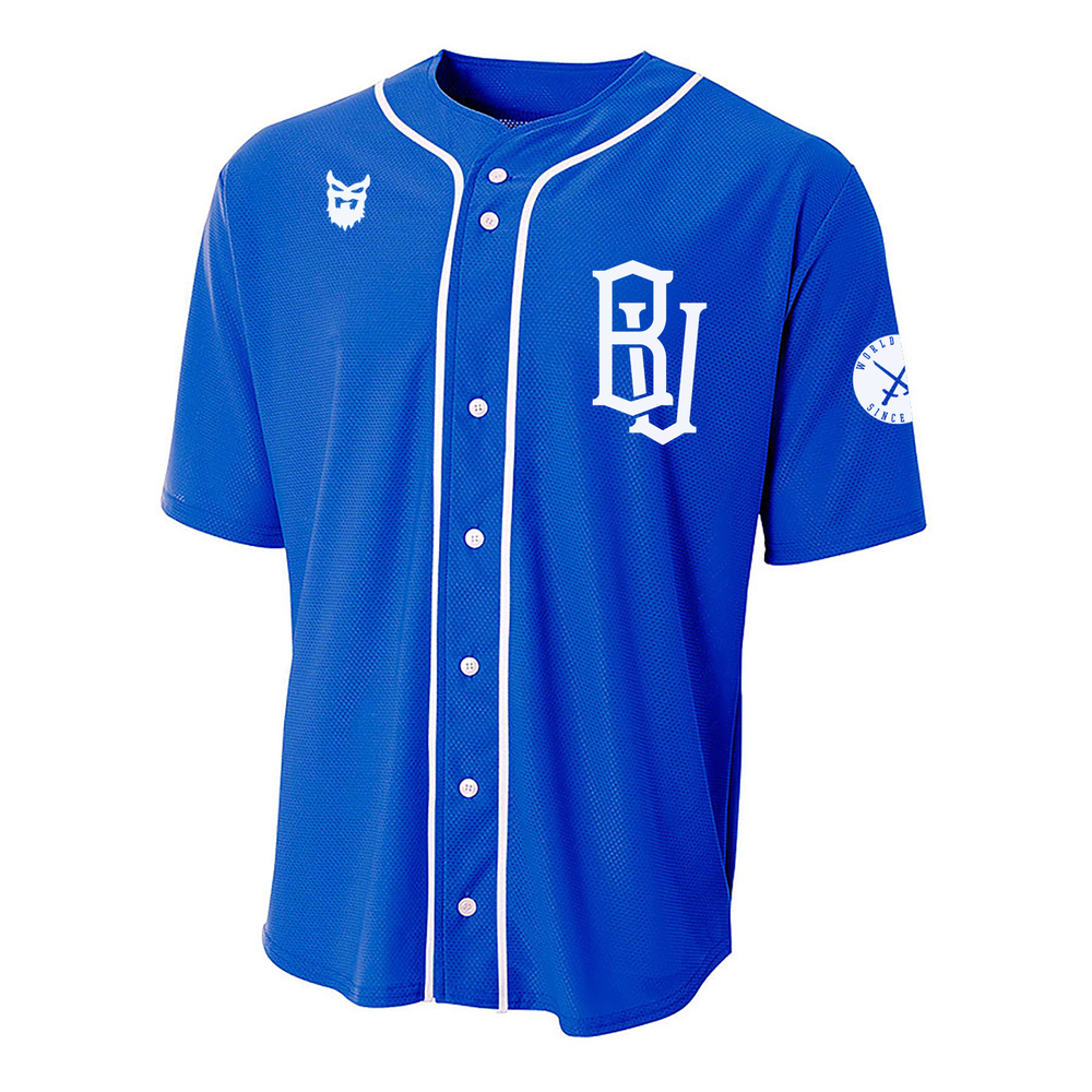 Image of Jersey HOMERUN ( Limited Stock )