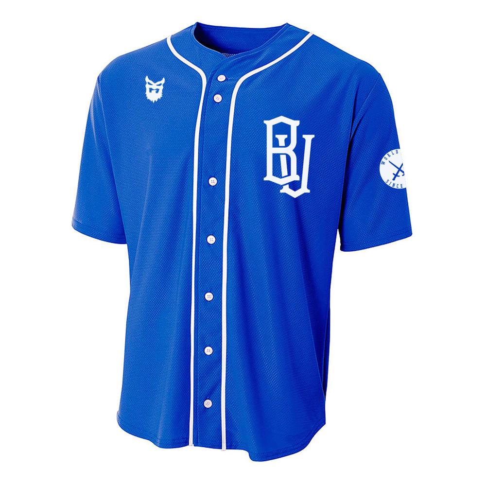 Image of Jersey HOMERUN ( Limited Stock )