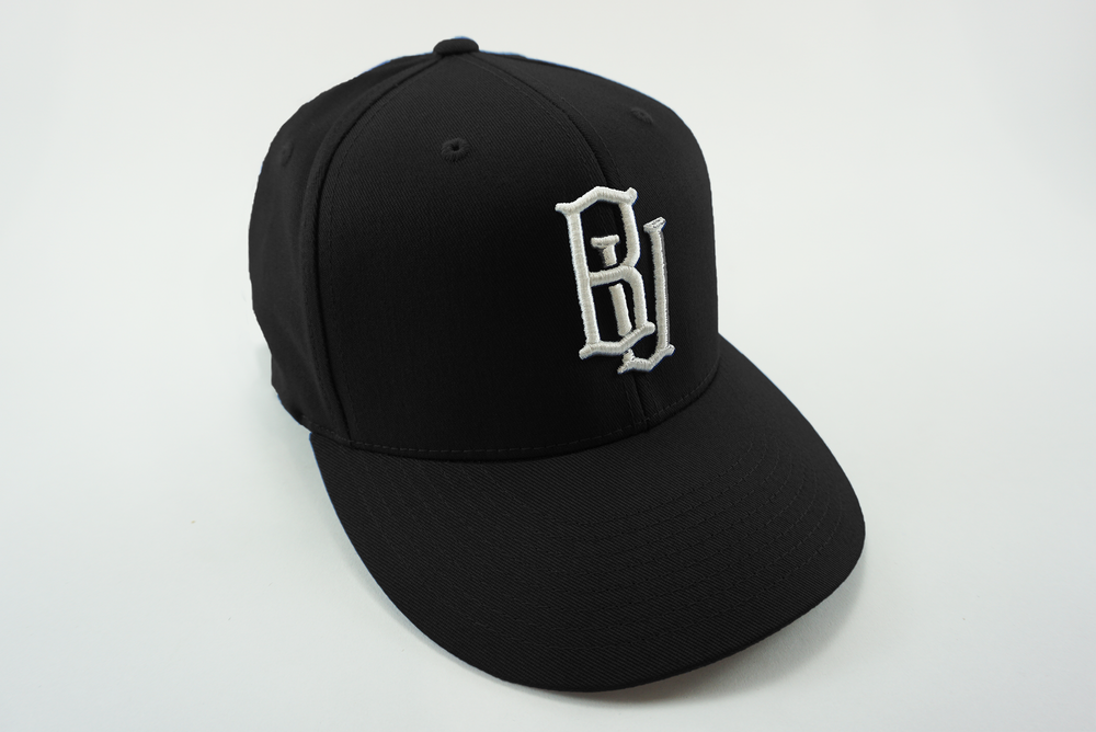 Image of HOMERUN Flexfit Cap
