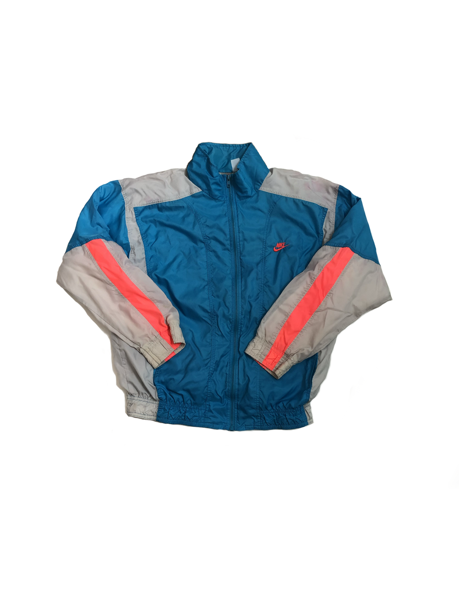 Image of Nike Windbreaker