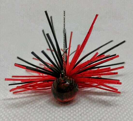 Image of TR Fire Craw Baby Firework