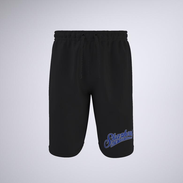 Image of SKARHEAD SHORTS (PREORDER SHIPS APR 14TH)