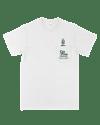 Barrel Man Pocket T-shirt