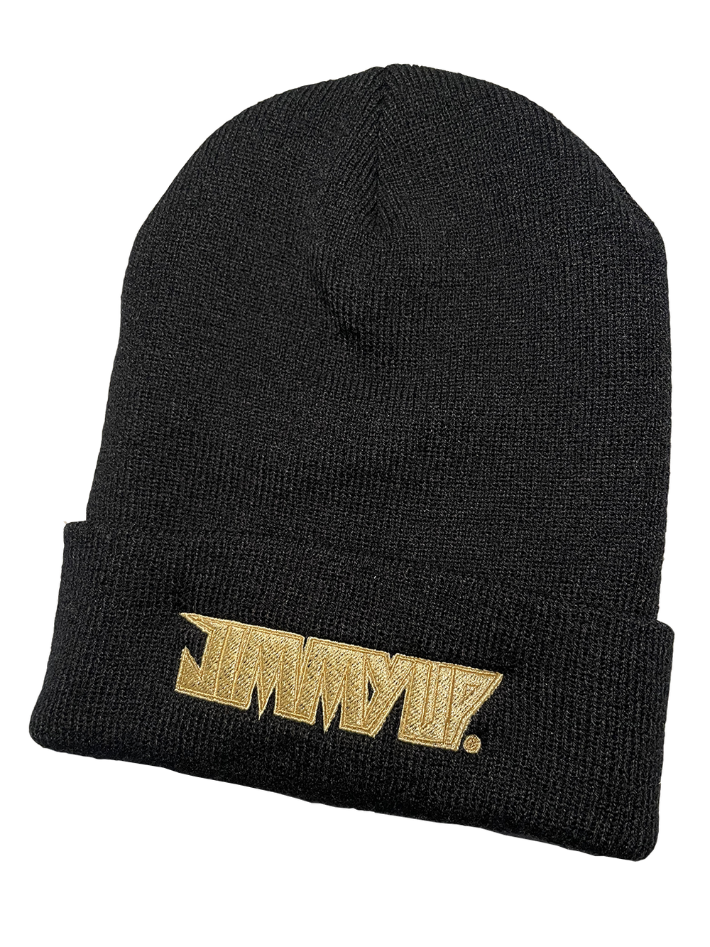 Image of Golds Beanie