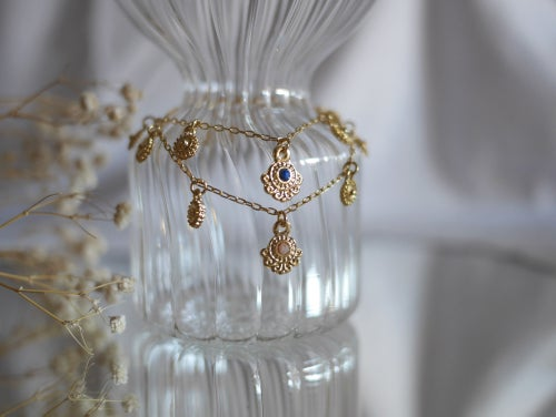 Image of Bracelet Anita