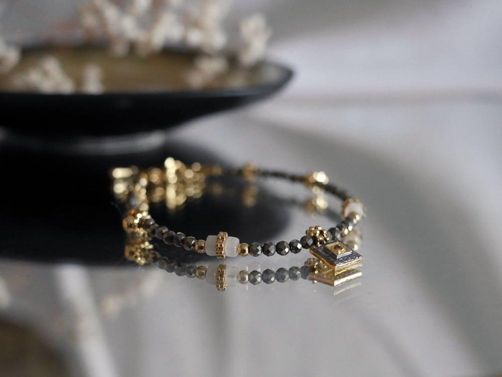 Image of Bracelet Diva
