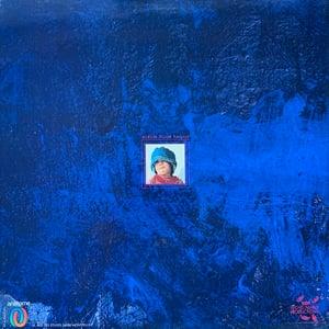 Michel Marre - Fanny (Private - 1987)