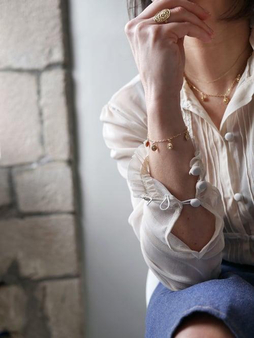 Image of Bracelet Gina