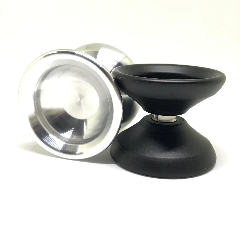 Image of Singwon Yoyo eXodus (prototype batch)