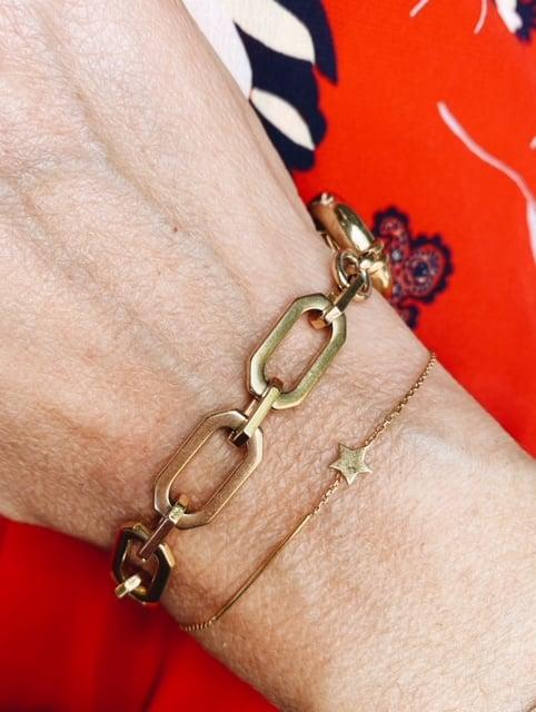 Image of Bracelet LIKE A STAR