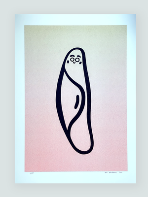 ROŽOK — risoprint