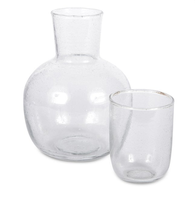 Image of Carafe Set