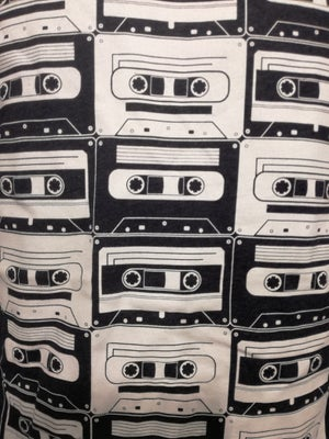 Image of Tapes t shirt