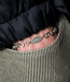 Image of Silver Bracelet